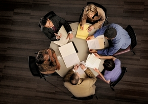 collaboration photo.JPG