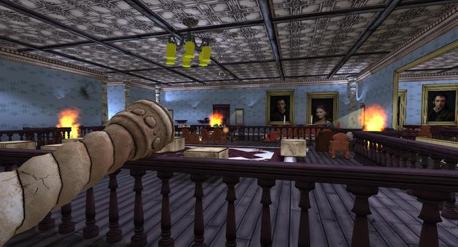 Thumbnail image for pandora.JPG