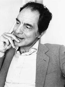 Thumbnail image for Italo-Calvino.jpg