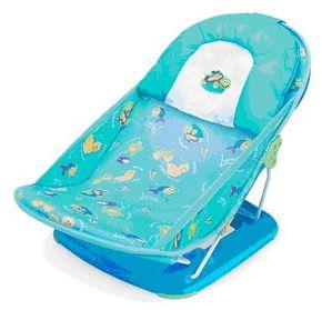 2 million baby bath seats recalled consumer alert. Black Bedroom Furniture Sets. Home Design Ideas