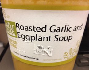 Thumbnail image for whole foods soup.jpg