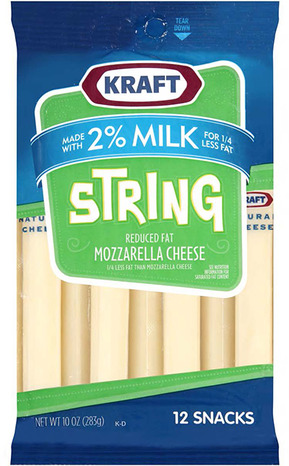 cheese stick recall.jpg