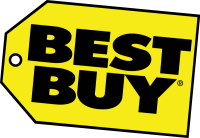 best-buy-small.png
