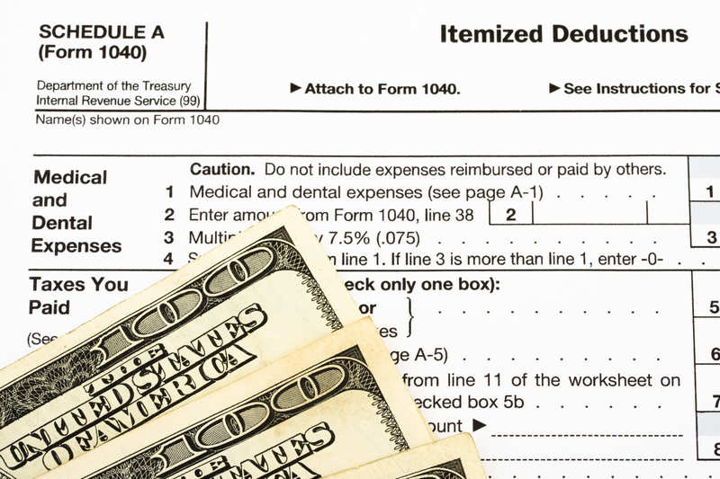 Taxes Guidelines For Handling Bonus Pay Managing Your Money