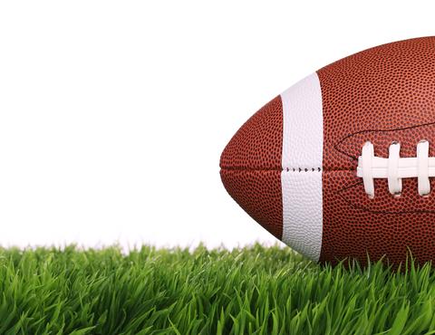 FootballHalf.jpg