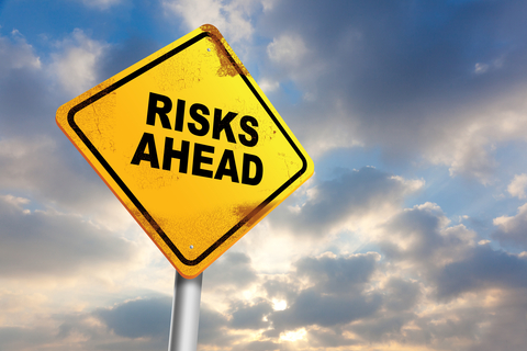 Image result for retirement risks