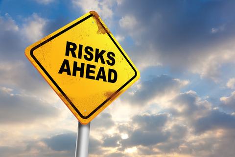 Image result for retirement risks