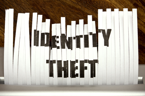 Thumbnail image for FPAIdentityTheft.jpg