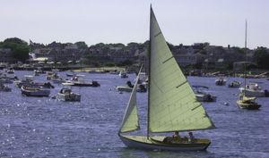 Sailboat3.jpg
