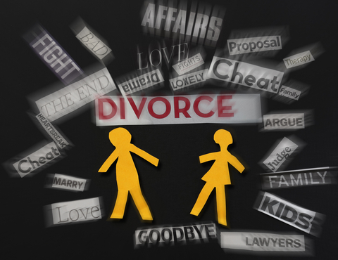 divorce24.jpg