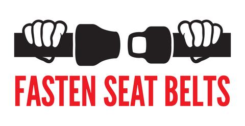 fasten seatbelt.jpg