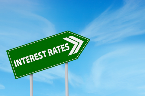 what the interest rate hike means for us managing your money