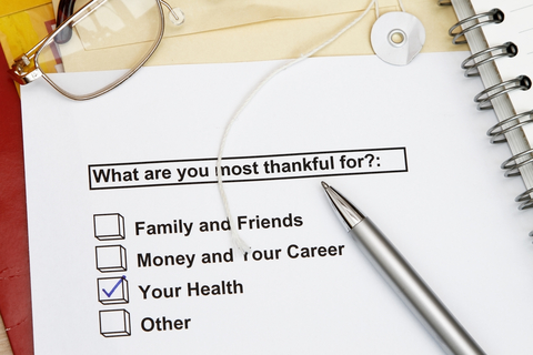 thankful for health.jpg