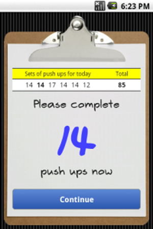 push-ups-screenshot3.jpg