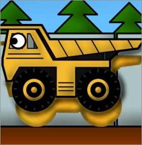 truckpuzzle.jpg