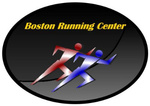 Boston Running Center (BRC) Mobile App
