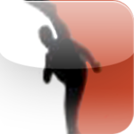 Redline Fight Sports Mobile App