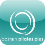 Boston Pilates Plus Mobile App