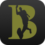 Beantown Bootcamp Fitness App