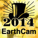 2014 Earth Cam Mobile App via Earth Cam