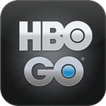 HBO GO Mobile App