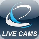 Live Cam by Earth Cam icon.jpg