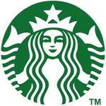 Starbucks Mobile App Icon