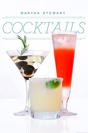 martha-stewart-cocktails-app.jpg