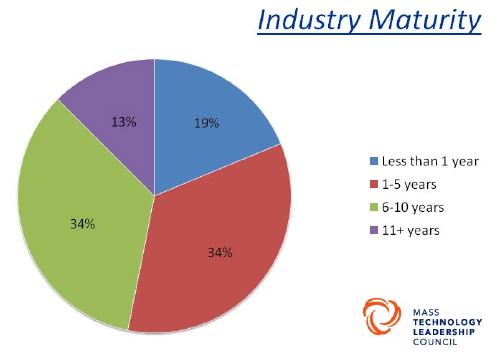 Industry%20maturity.JPG