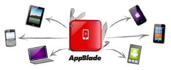 appblade.jpg