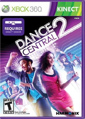 dancecentral.png