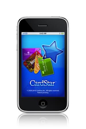 CardStarAppScreenshot.jpeg