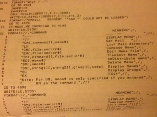 emailcode.jpg