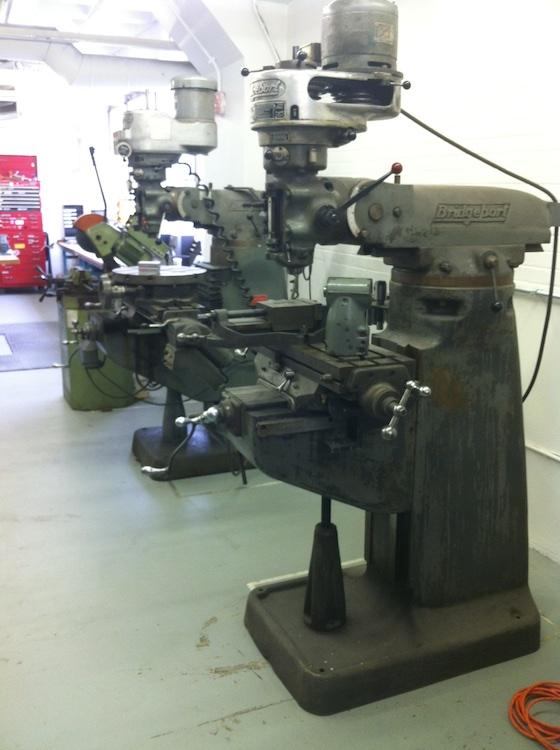 millingmachines2.jpg