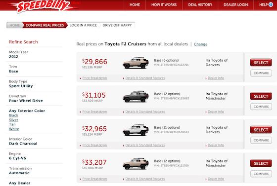 speedbilly2.jpg