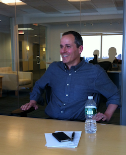 TalkTo raises $3 million for app that lets you text questions to businesses