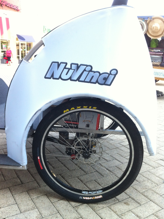 pedicab-bigwheel.jpg
