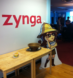 zynga-cambridge.jpg