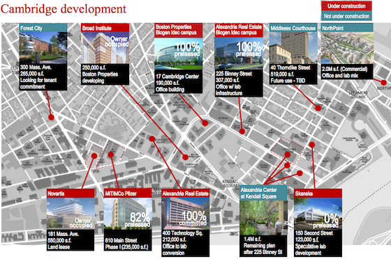 jll-map-cambridge.png