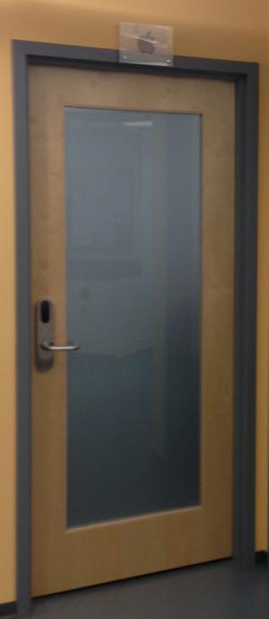 smallerdoor.jpg