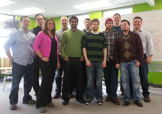 stackdriver-team.jpg