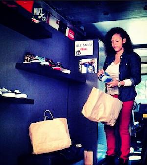sneakerbox.png