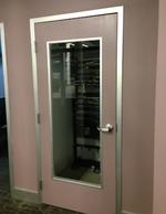 servercloset.jpg