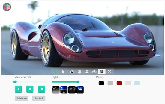car_configurator.jpg
