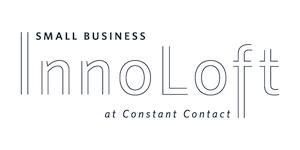 InnoLoft_Logo.jpg