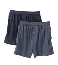 asst-boxers.jpg
