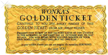 goldenticket.jpg