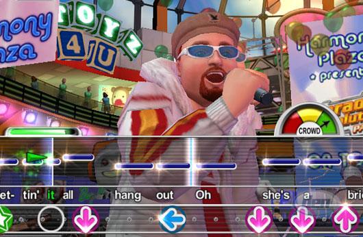 karaokerevolution.jpg