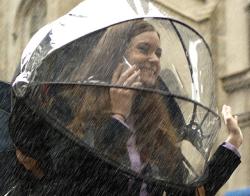 nubrella.png