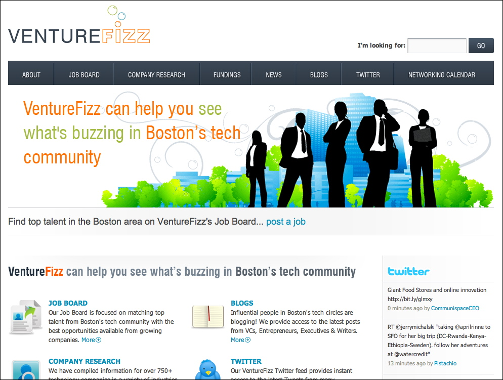 venturefizz.jpg